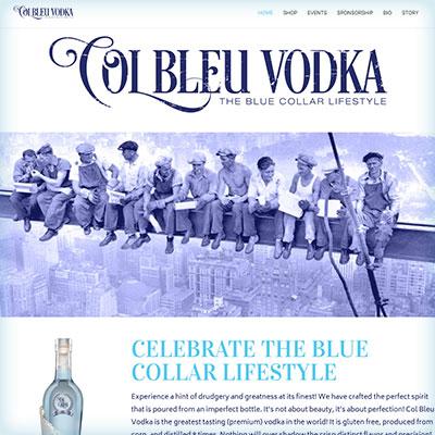 ColBleu-400x400-Blue-Glow2