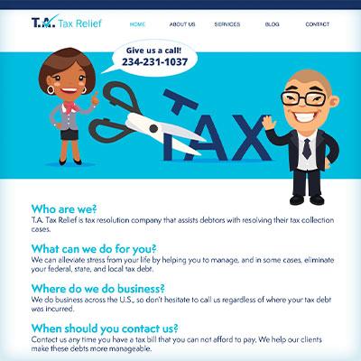Tax-400x400-Blue-Glow3